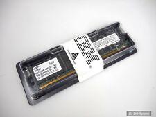 1gb IBM 33l5039 pc-2100 cl2.5 ECC DDR SDRAMM RDIMM per xSeries, eServer, Z Pro