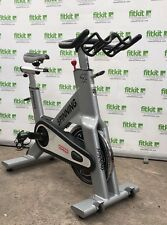Star Trac NXT Spin Spinner Spinning Bike 3rd Generation Commercial Gym Equipment