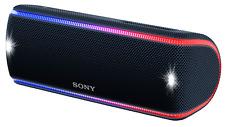 Sony Extra Bass Srs-xb31 Portable Bluetooth Speaker