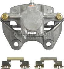 Nugeon 22-17397L Rr Left Rebuilt Brake Caliper