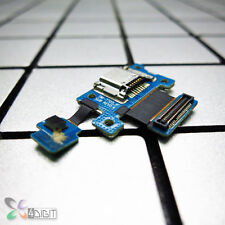 Genuine Samsung SM-T705W 4G LTE Galaxy Tab S/TabS 8.4 Charging Port Flex Cable