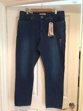 Levi's Denim Plus Size Jeans for Women