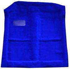Carpet Kit For 1988-1991 Honda Crx 2 Door Passenger Area (Fits: Honda Crx)