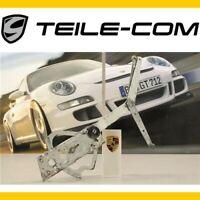 Porsche 911 964 993 Kreuzarm/Fensterheber el.RECHTS/Power window regulator RIGHT