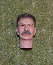 1/6 1;6TH SCALE  HEAD SCULPT for DRAGON DREAMS DID ACTION FIGURES (A)