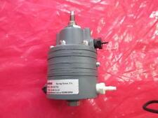 Siemens 681 (M170) Biasing Regulator