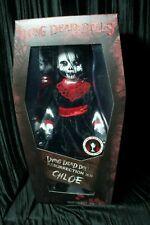 Living Dead Dolls Chloe Resurrection Variant Res Series 12 New LDD sullenToys