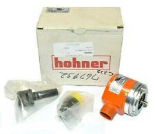 Hohner H33341/100 Encoder Module 100