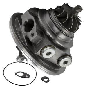 K03 Turbo Cartridge for Volkswagen Touran 1.4 TSI 2007-2010 year 170HP BLG/CAVB