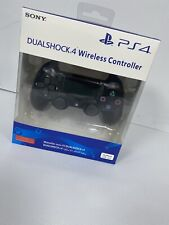 ps4 Sony controller wireless