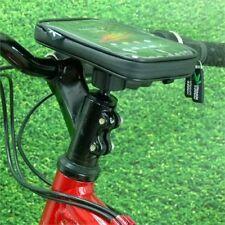 Supports de GPS Sony Ericsson pour téléphone mobile et PDA