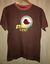 VINTAGE TEE SHIRT NIKE LIMITED EDITION -COLLECTOR