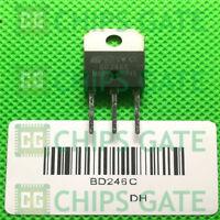 BD246C Transistor TO-218