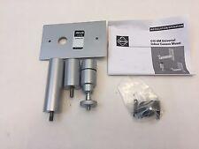 Pelco Schneider Electric C10-UM Universal C10 Series Cam/Mount