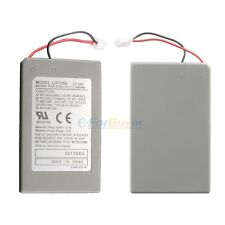 Rechargeable Battery Pack For Sony Wireless Ps3 Controller With Usb Cable
