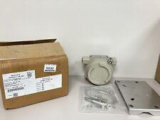Honeywell Stt700 1h F20 Uu0000 90a0 11s A 00 0000 Temperature Transmitter