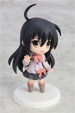 Shana mini Figure Casual Ver. anime Shakugan no Shana Toy's Works