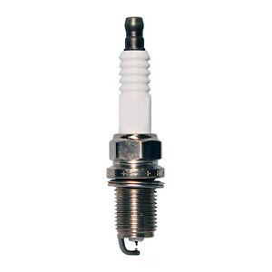 Iridium Spark Plug DENSO 4706