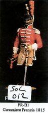 Corazziere Francia 1815 (012)