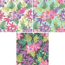 Floral Rasch Wallpaper Rolls & Sheets