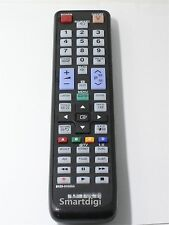New RemoteControl BN59-01039A BN59-01014A BN59-01012A BN59-00863A for SAMSUNG