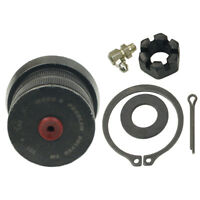 Suspension Ball Joint Front Lower Moog K80765