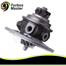 New RHF5 VJ26 Turbo CHRA Cartridge for Ford Ranger Mazda MPV WL84 2.5L VA430013
