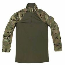 Armour Collectable Military Surplus Clothing