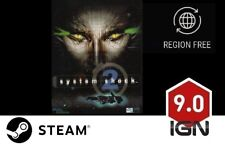 System Shock 2 [PC] Steam Download Key