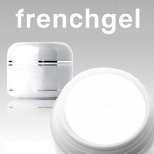 50 ml Studioline Frenchgel ULTRA WHITE *** OFFERTA **