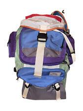 Rare Nike Eugene Sb Backpack
