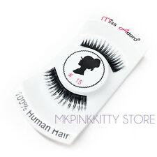 Miss Adoro False Eyelashes #15 **NEW**