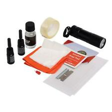 DIY Touch Screen Glass Repair Kit - Mobile Cell Phone Iphone IPad Etc