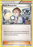 4X Furious Fists Fossil Researcher 92/111 Trainer Play Set Pokemon Trading Card
