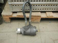 Danfoss Ölmotor / Hydraulikmotor / Typ : OMR 80 151-0211 4 / guter Zustand