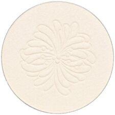 Paul and Joe Pressed Face Powder Refill - Translucent (01) 0.21 fl oz NIB