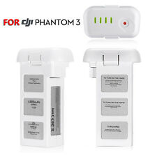 LiPo Battery For Dji Phantom 3 Standard Advanced Professional Intelligent Flight