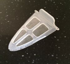 Russell Hobbs Kettle Spout Anti Scale Filter for 21400 & 21401  240070 Genuine