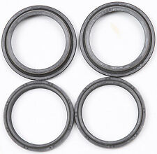 Pro-X Fork Seal/Wiper Kit 40.S485810 58mm 48mm 40 S485810 16-8715 40-2485 111198