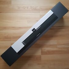 BOSE Soundbar 500 Home Theater New Factory Sealed w/ Warranty
