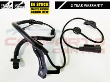 JEEP COMPASS PATRIOT DODGE CALIBER REAR RIGHT OFFSIDE ABS WHEEL SPEED SENSOR