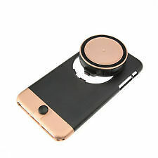 External Photo Lens Mobile Phone Fitted Cases/Skins for iPhone 6