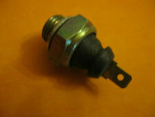 FIAT 126, 127, 128, 131, 132 (71-85) PANDA(86-91) OIL PRESSURE SWITCH- 50930