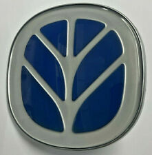 More details for 82005611 front emblem 10s, 35s, 60s, tl, ts,tm, grille for new holland