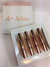 Sale* Koko Kollection Kylie Cosmetic Matte Liquid Lipstick * In Hand * w/Receipt
