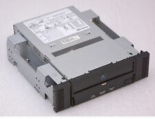 TAPE DRIVE TAPE DRIVE 40/104 GB SONY ATDNA2A INTERNAL IDE INTERFACE 40 PIN ST1