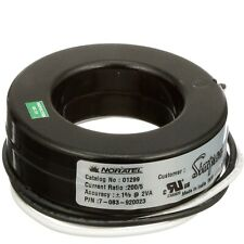 Simpson 01299 Electric Current Transformer