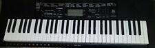 Casio CTK-3500 61-Key Portable Keyboard + eMedia Starter Keyboard Lessions CD