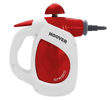 Hoover SSNH1000 Steam Express Handheld Steam Cleaner 1000W Portable Steamer