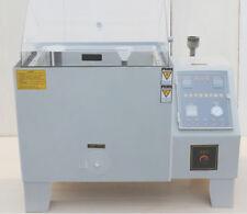 A Precision measuring Salt Spray Testing Chamber 110V Spray Measuring Testing